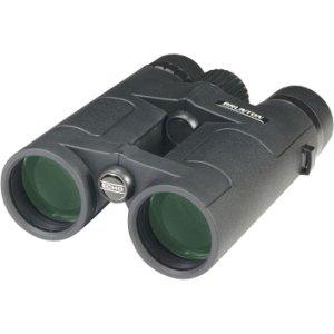 Fecho1042O Echo Open Framed 10X42 Brunton Binocular