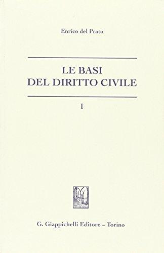 le-basi-del-diritto-civile-1