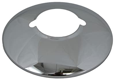 Petromax 150 Reflektor
