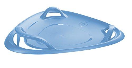 Plastkon-schneerutscher-meteor-60-enfant-bleu-taille-unique-41107861