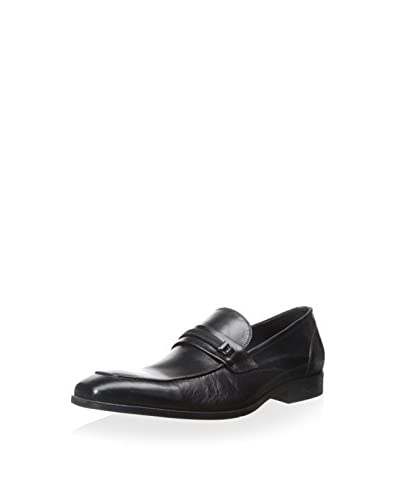Kenneth Cole New York Men's First Chair Bu Loafer