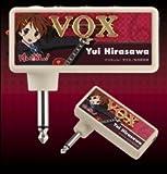 VOX amPlug × けいおん [Yui Hirasawa] model