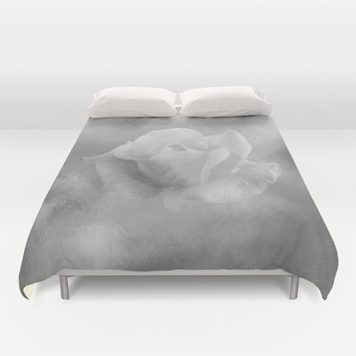 Textured Duvet Covers front-1044237