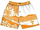 Tennessee Chiliwear Boxers
