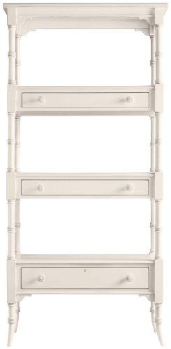 Stanley Furniture Coastal Living front-876945