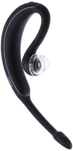 【日本正規代理店品】 Jabra WAVE Bluetooth ヘッドセット WAVE