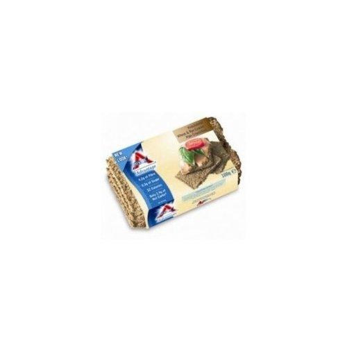 avantage-du-ble-atkins-100g-cracker-rye