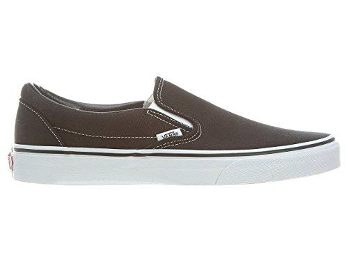 vans-u-classic-slip-on-skate-shoe-black-5-dm-us
