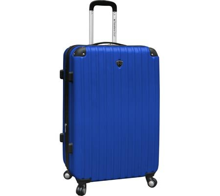 travelers-club-luggage-chicago-28-inch-hardside-expandable-spinner-suitcase-cobalt-blue-one-size