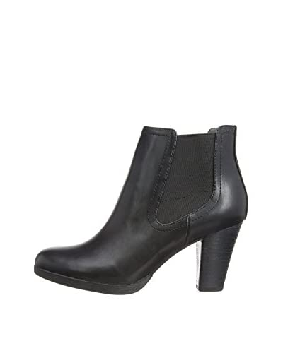Esprit Shoes Botines Wiki Tg Bootie