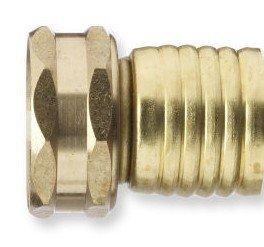 031724860571 - Hose 5/8X75' Neverkink H.D. carousel main 1