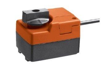 Small Actuator, 2-10