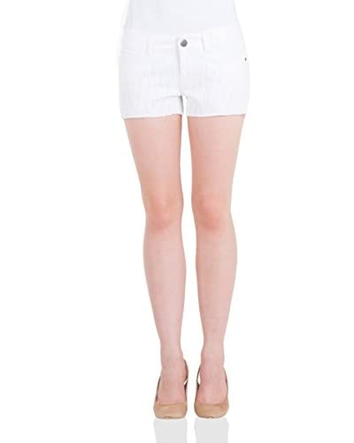 BIG STAR Short Lotte_Shorts
