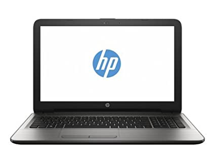 HP 15-ba007au Notebook