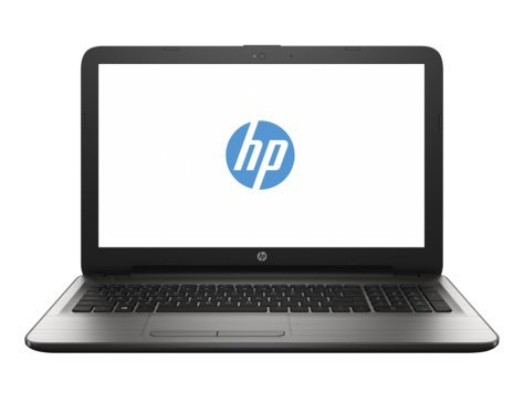 HP Notebook W6T49PA- 15-ba007au/AMD Q...