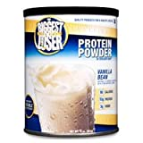 DESIGNER WHEY The Biggest Loser Protein Powder Supplement, 10-Ounce Canister