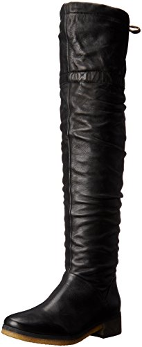 See-By-Chloe-Womens-FA-Jona-Boot