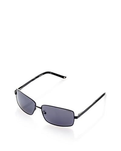 Polaroid Gafas de Sol X4306A Negro