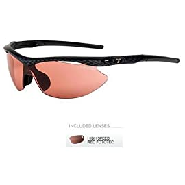 Tifosi Optics 2013 Slip Fototec Interchangeable Lens Sunglasses