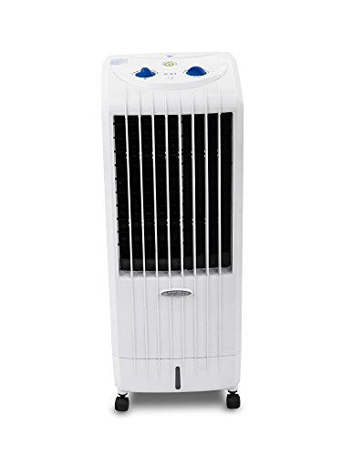 Symphony-DiET-8T-Tower-8L-Air-Cooler