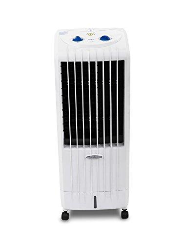 Symphony DiET 8T Tower 8L Air Cooler