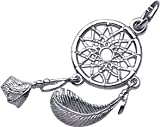 Dream Catcher Charm by Rembrandt Charms