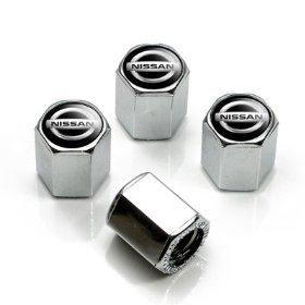 tire-valve-caps-for-nissan
