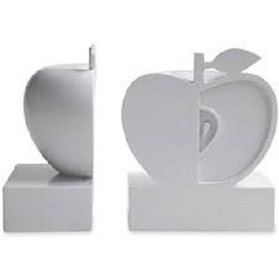 happy-chic-by-jonathan-adler-charlotte-apple-bookends-set-of-2