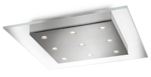 philips-instyle-plafon-40741-17-16-lampara-corriente-alterna-cromo-plaza-led-vidrio-mate