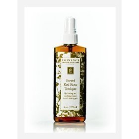 Eminence Calm Skin Vitamins