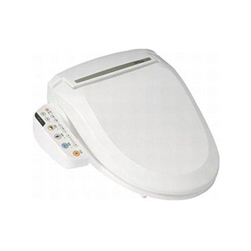inodoro-bide-asiento-220-v-desodorizante-seco-masaje-antibacteriano-boquilla-boquilla-funcion-de-lim