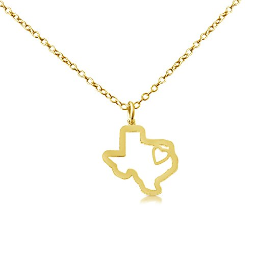 14k-gold-plated-over-925-sterling-silver-small-texas-home-is-where-the-heart-is-home-state-necklace-