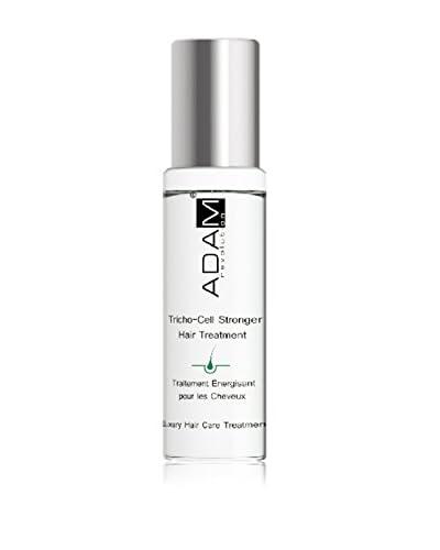 ADAM Revolution Trattamento Capelli Rinforzante Tricho-Cell 50 ml