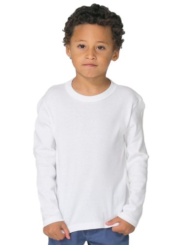 american-apparel-kids-baby-rib-long-sleeve-t-white-4-jahre