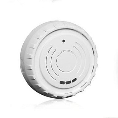 Guang 300Mbps Poe Ceiling Wireless Ap Repeater Router With Power Adapter