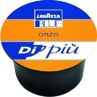 50 capsule Lavazza Blu Orzo