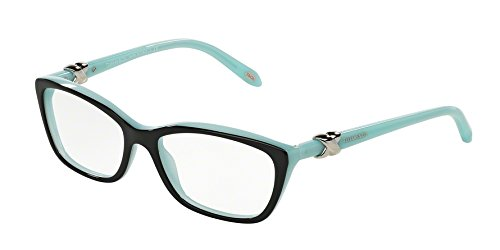 tiffany-co-montatura-donna-8199-black-blue