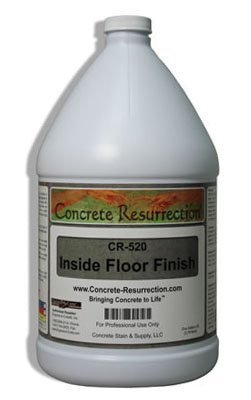 concrete-resurrection-inside-floor-finish-by-concrete-stain-supply-llc