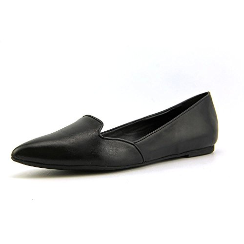 Nine West Shindig Women Leather Flats