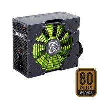 XFX XXX Edition 650 Watt Power Supply P1650XCAG9 (Modular Power Supply Xfx compare prices)