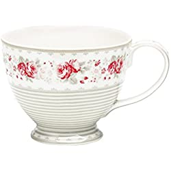 Greengate Vilma Teetasse vintage One Size