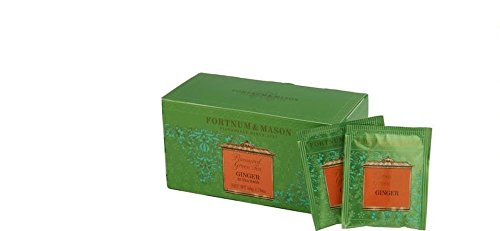 fortnum-mason-green-tea-with-ginger-3-x-25-sachets-total75-sachets
