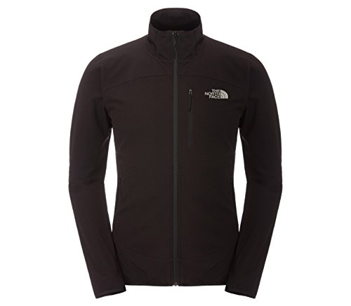 The North Face - New Summer Herren