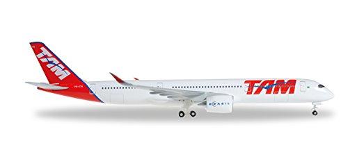 herpa-529143-tam-airlines-airbus-a350-xwb-fahrzeug