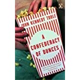 A Confederacy of Dunces (Penguin Classics)by John Kennedy Toole