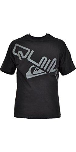 quiksilver-slash-technical-surf-tee-black-sizes-small