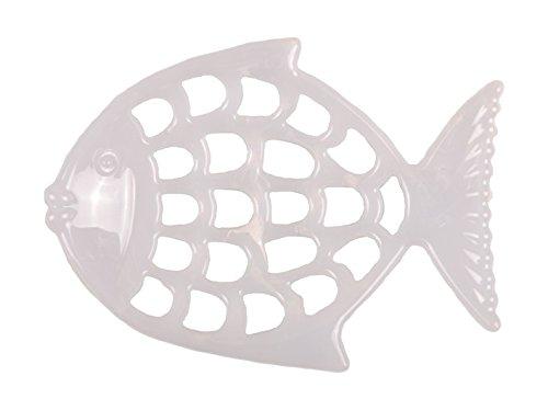 solida-portasapone-pesce-bianco-marmorizzato-6-confezioni-6-x-1-pezzo