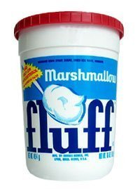 Marshmallow Fluff, 1 lb - 6 Unit Pack