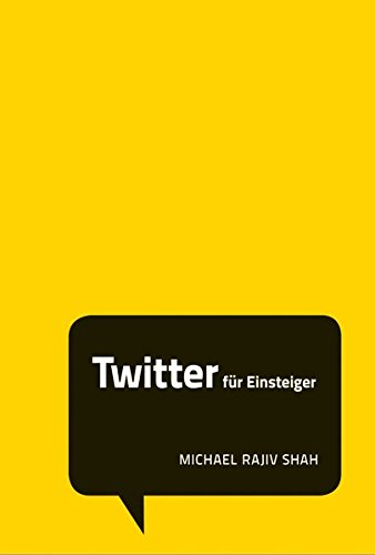 twitter-fur-einsteiger-social-media-minis