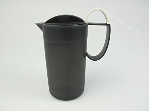 tupperware-e11-magic-milk-500-ml-nero
